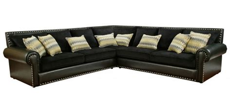 robert michael ltd sectional robert michaels sectional phoenix s discount outlet