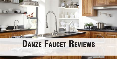 Danze Faucet Review by Danze Faucet Reviews 2017 Brand Review Top Picks