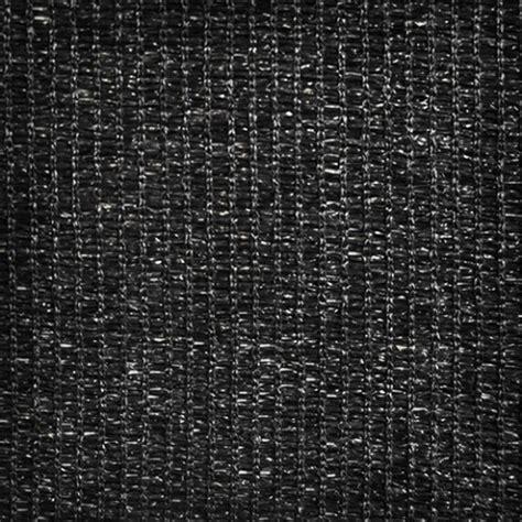 outdoor mesh weatherproof  synthetic dense outdoor fabric