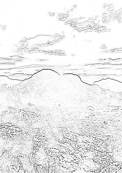 JEAN-PIERRE MURRAY-KLINE - The link between Man