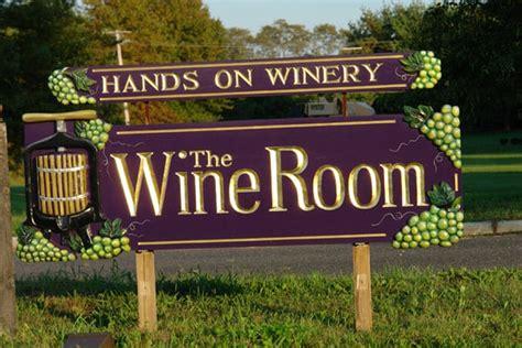 the wine room manalapan nj the wine room in manalapan the wine room 227 rt 33 manalapan nj 07726 yahoo us local