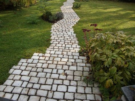 Decoration Allee De Jardin by All 233 E De Jardin Nos Conseils Pour La R 233 Aliser C 244 T 233 Maison