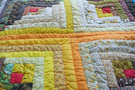 Different Types Of Patchwork - thrift style living smart tips for shopping at thrift