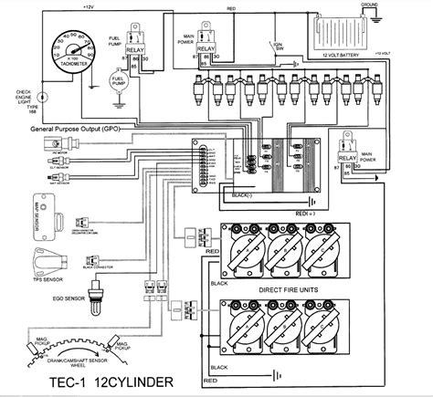 1982 jaguar xjs wiring diagram wiring diagram with