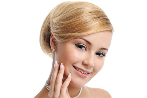 evening hairstyles for round face best prom hairstyles for round faces beauty tips hair care