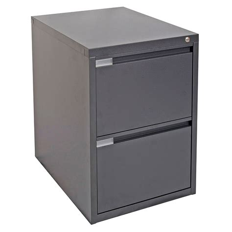 high quality wood file cabinets quality file cabinets premium quality vertical two