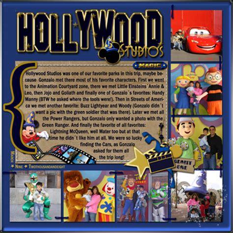 hollywood studios clipart (49+)