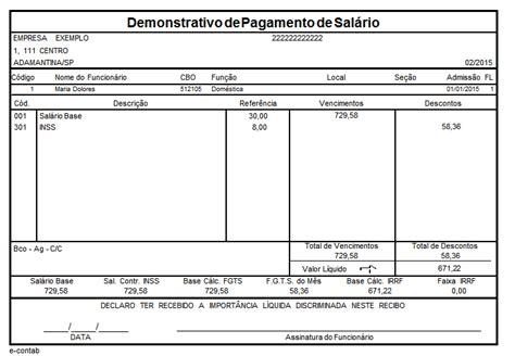 consulta de rendimentos do inss exercicio 2015 dataprev contra cheque dataprev insscom dataprev br