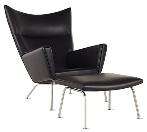 most comfortable chair 10 most comfortable lounge chairs ever designed