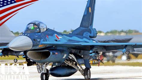 mitsubishi f 2 mitsubishi f 2 japanese fighter jets maintenance fly