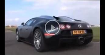 Bugatti Vs Bmw Bugatti Veyron Vs Bmw M3 Wbmvideo 0910210909