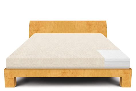 rated mattress   sweet dream reviews