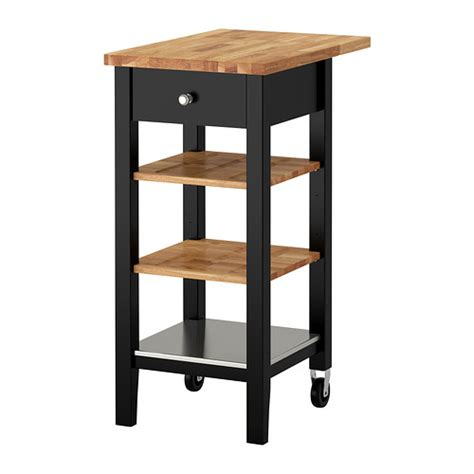 ikea trolley stenstorp kitchen trolley ikea
