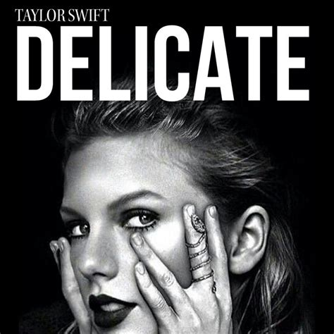taylor swift delicate acoustic youtube taylor swift delicate remake midi