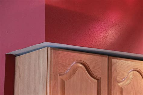 gap between cabinet and wall how to fill gap between cabinet and wall bar cabinet