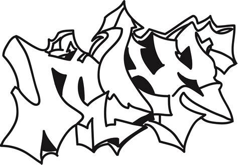 skull graffiti coloring pages skull graffiti coloring pages home sketch coloring page