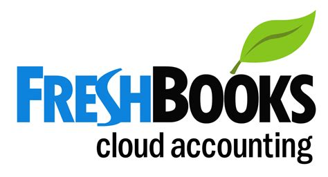 ten fresh takes books file freshbooks cloud accounting logo svg
