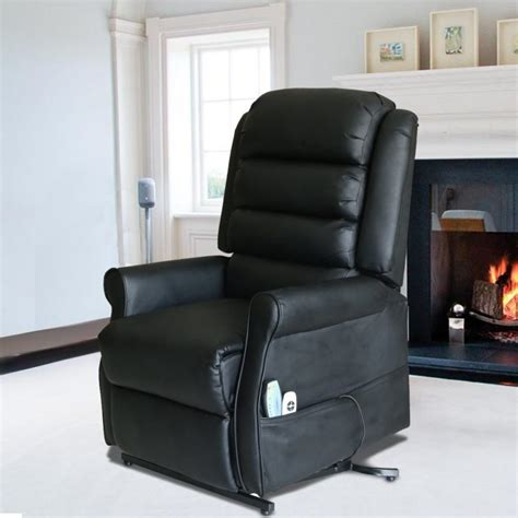 power lift sofa magic union massage chairs recliner power lift heated