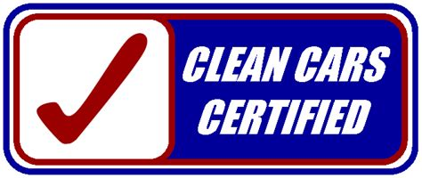clean cars and credit used car dealer in oxford and imlay city mi bad credit