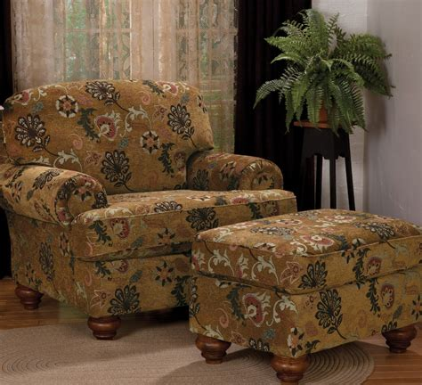 overstuffed chair and ottoman covers overstuffed chairs with ottoman chairs seating