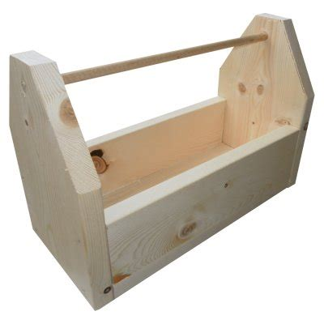 wood craft kits for pdf diy wood craft kits wood deck furniture plans
