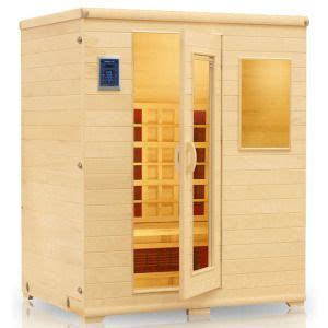 Sauna Detox For Test by Best 25 Health Promotion Ideas On