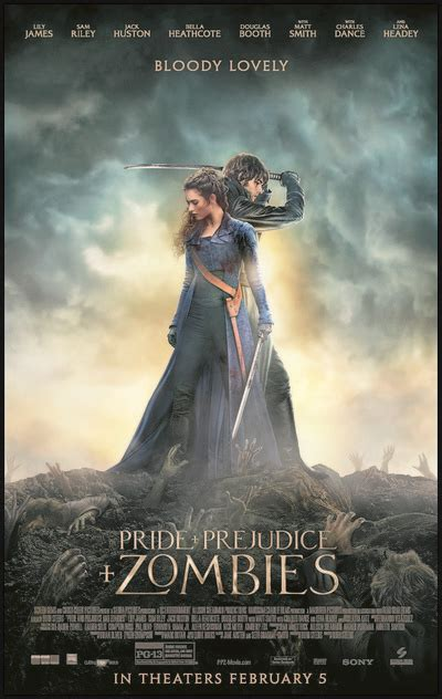 download subtitle indonesia film zombie fever download film pride and prejudice and zombies 2016