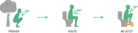 hocker klo startseite hoca toilettenhocker