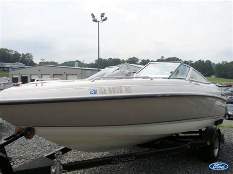 bryant boats dealers bryant boats 182 1998 for sale for 100 boats from usa