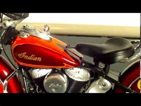 Indian Motorrad Video by Diecast Model Motorbike Video Old Indian Motorbike