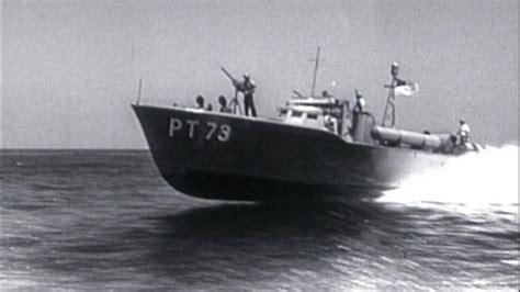 mchale s navy pt boat watch mchale s navy episodes page 3 sharetv