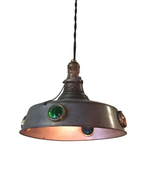 arts and crafts pendant light arts and crafts billiard pool table pendant lights for