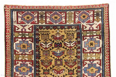 tulip rug tulip rug rugs ideas