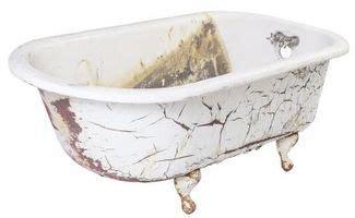 pulizia vasca da bagno buco vasca da bagno acrilica deitranet