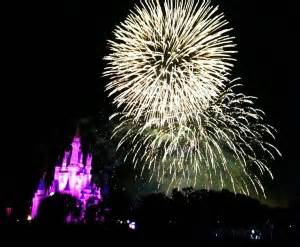 tomorrowland terrace fireworks dessert party at magic