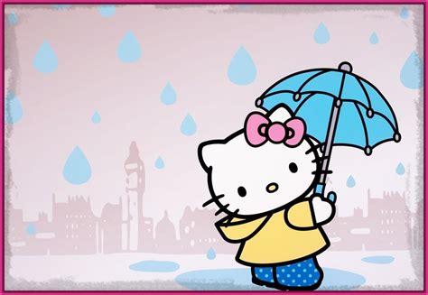 imagenes de kitty gratis para celular fondos de pantalla para celular de hello kitty muy bellos