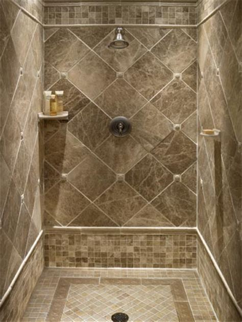 tile pattern layout ideas bellow we give you showers on pinterest 43 pins and also