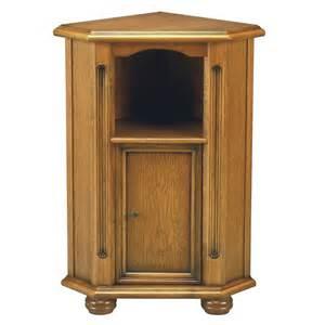 meuble d angle donatien univers petits meubles