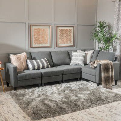 Sofa And Couches For Sale by Sectional Sofas