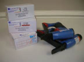 Upholstery Supplies Nc by Genco Supplies Welcome Upholstery Supplies Nc