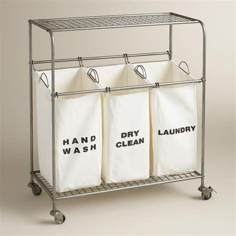 rolling laundry rolling laundry basket laundry laundry her on wheels rolling laundry her rolling laundry
