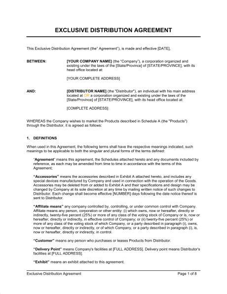 partnership agreement template 3 strategic partnership agreement