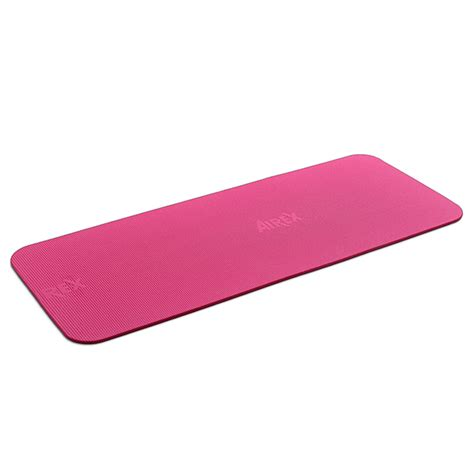 Airex Mats by Airex Premium Fitness Exercise Mats Shop Optp