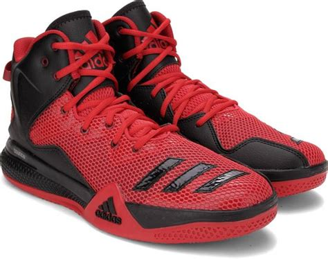 basketball shoes shopping india adidas dt bball mid basketball shoes for buy scarle