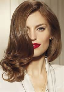 lorenzo brown hair color tinte color miel para cabello dark brown hairs