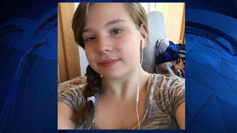 videos tagged by 17 year old all in one video police find missing new hshire 17 year old girl nbc10