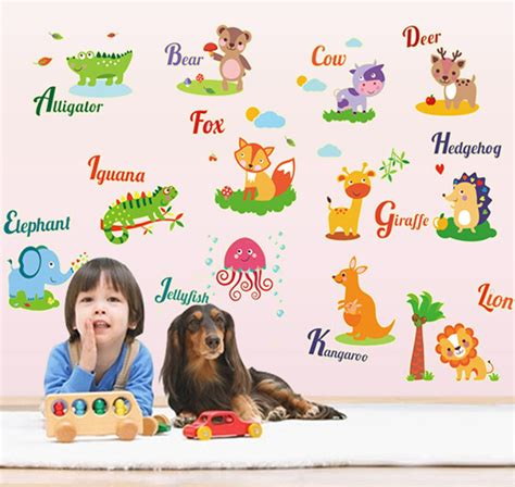 Sticker Edukasi 1 popular kindergarten reading buy cheap kindergarten reading lots from china kindergarten reading