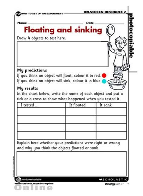 floating and sinking boat experiment 1000 images about sailing sinking soaring on pinterest