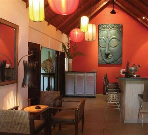 Thai Home Decor best 25 thai decor ideas on pinterest moroccan decor