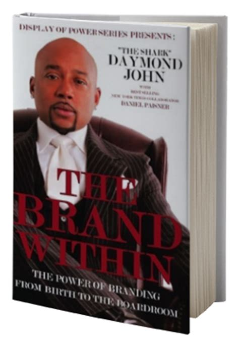rise and grind outperform outwork and outhustle your way to a more successful and rewarding books daymond business speakers bureau speaking fee